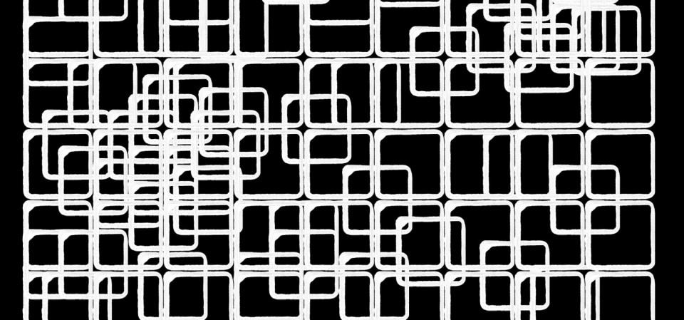 cropped-37-inverse3.jpg