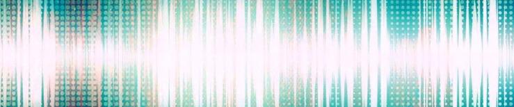 sound-495859_960_720