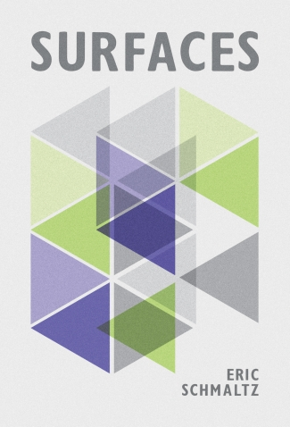 Surfaces_Cover_web