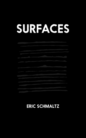 Surfaces_COV_Front-441x707